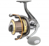 Naviják Expert Long cast 9000